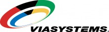 Viasystems Logo