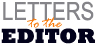 VentureOutsource.com Letters to the Editor