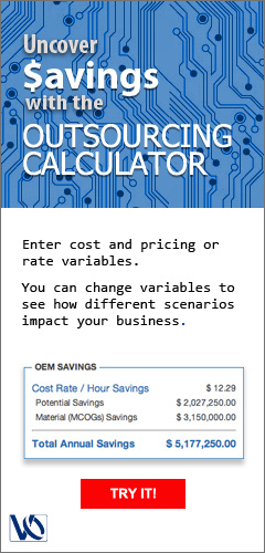What you should know about quote pricing, purchase orders