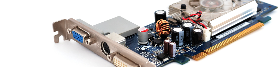 Peripherals Electronics Services