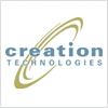 Creation_Technologies