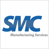 SMC_Manufacturing_Services