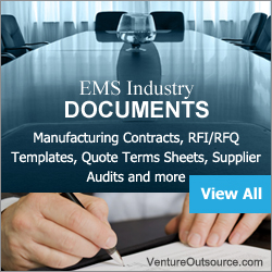 Documents] OEM RFP/RFI Form Presented to EMS Provider